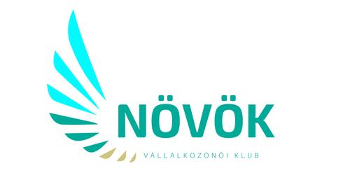 NÖVÖK Vállalkozónői Klub