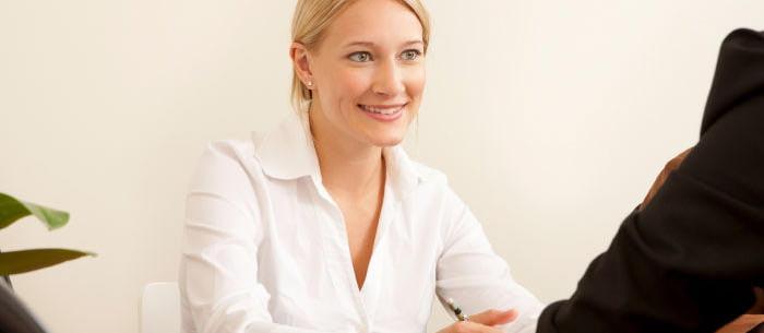 Hogyan szerezz ügyfeleket?