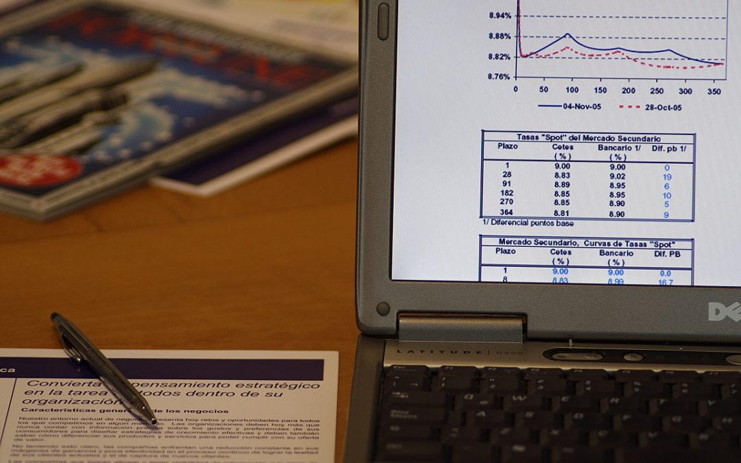 Eszköz- és szoftver beszerzés támogatása vidéki vállalkozások részére