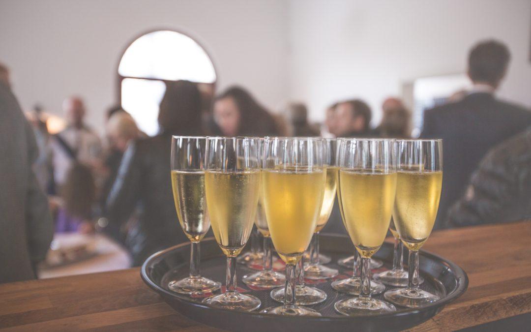 Miért jó egy vállalkozónői karácsonyi party?