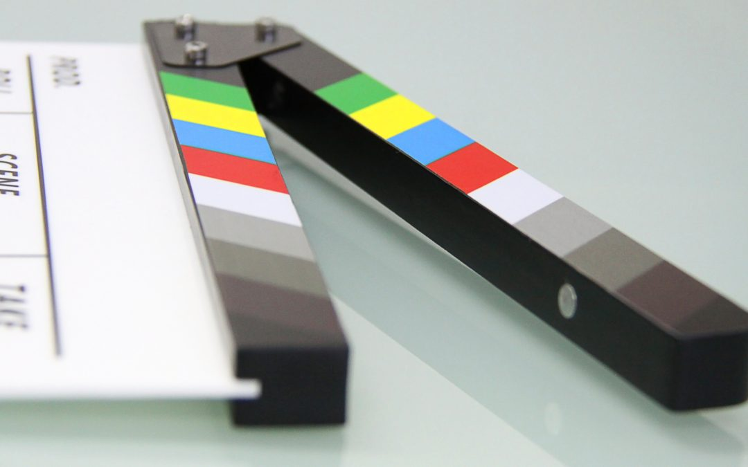 Miért készíts videó-tartalmakat?