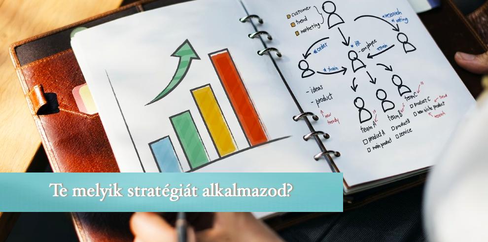 Mi a különbség a multichannel és az omnichannel stratégia között?