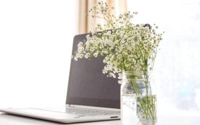 39 dolog, amit megtettem, mielőtt elindítottam a blogot