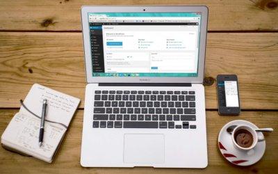 5+1 ingyenes eszköz kezdő vállalkozóknak, bloggereknek
