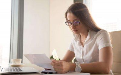 Saját vállalkozás indításáról álmodsz? Csináld először ezt az öt dolgot!